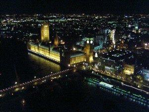 海外seoロンドン・イギリス