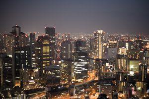 SEO大阪対策はR1SEOから一番いいです。